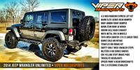 2014-Jeep-Wrangler-Unlimited