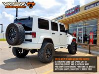 2015-Jeep-Wrangler-Unlimited