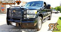 Ranch-King-Front-Bumper-2012-Ford-F250-Super-Duty