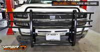 gage-grill-guard-2001-chevrolet-tahoe