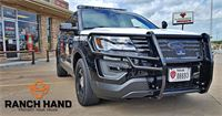 Ranch-Hand-Grille-Guard