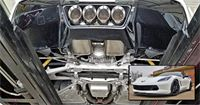 2014-Corvette-Stingray-Z51-Exhaust