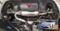 2017-Toyota-86-Cat-Back-Exhaust