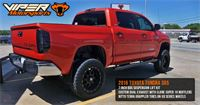 2016-toyoto-tundra-sr5-7-inch-bds-lift-kit-dual-exhaust