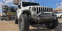 lifted-2018-jeep-wrangler-unlimited-rubicon-weatherford-tx