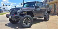 lifted-2016-jeep-wrangler-unlimited-rubicon