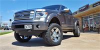 Lifted-2014-Ford-F150