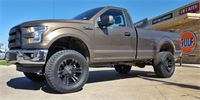 lifted-2016-ford-f150-6-inch-rough-country-lift-kit
