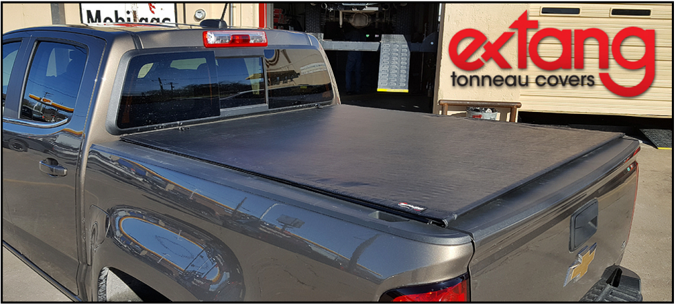 Tonneau Truck Bed Covers Viper Motorsports Weatherford Tx