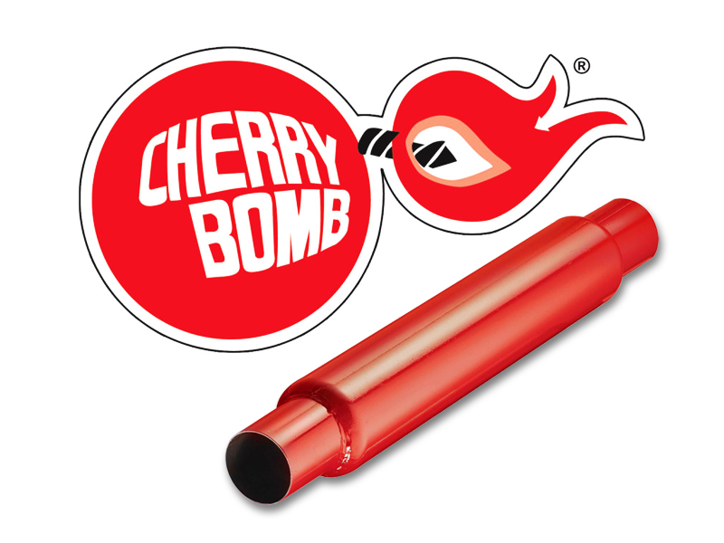 cherry bomb glasspack at viper motorsports weatherford tx news