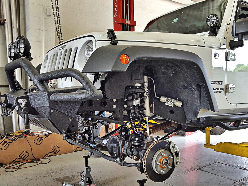 Lift kit accessories installation viper motorsports weatherford lift kit installation shop weatherford tx solutioingenieria Images